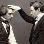 Franz mesmer y el mesmerismo