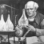 Historia de la hipnosis IV. El marqués de Puységur y el Abate Faria