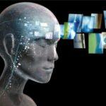Así funciona la hipnosis regresiva Limpieza de energías intrusas