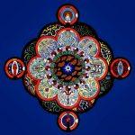Compromiso de Corazón. El extraordinario viaje de C. G. Jung al alma