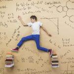 Descubrir la Psicología I Aprendizaje