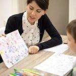Descubrir la Psicología I Procesos cognitivos