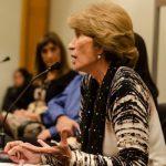 Dra. Gladys Adamson Introducción a la Psicología Social