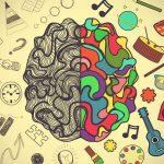 Enfoques y perspectivas de la psicología de la educación