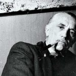 Enrique Pichon Rivière Primera Experiencia Grupal