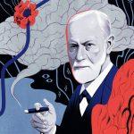 Freud bajo análisis