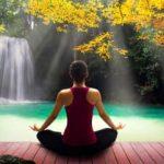 HIPNOSIS para DORMIR y SANAR profundamente Meditación guiada