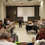 Hablamos de la hipnosis regresiva con el psicólogo Carlos Scardulla