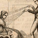 Hipnosis Ericksoniana El ser humano y su historia.