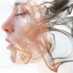 Hipnosis Ericksoniana Qué és Descubre esta herramienta de cambio
