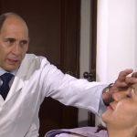 Hipnosis, la terapia milagrosa de un neuropsiquiatra que asegura puede curar hasta el cáncer