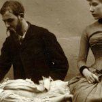 Inicios del Psicoanálisis Salpetriere, Charcot y Freud