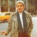 Jacques Lacan - Reinventar El Psicoanálisis