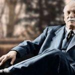 Jung sobre Freud
