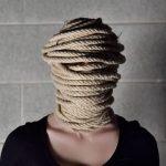 La Mente Enferma Depresión, ansiedad y estrés