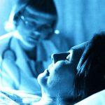 La hipnosis como medida para ayudar a superar enfermedades de salud mental