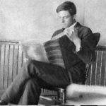 Milton H. Erickson M.D. Treating Depression