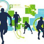 PSICOLOGÍA DEPORTIVA Métodos y TÉCNICAS de la Psicología del Deporte