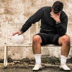 Psicologia del deporte de alto rendimiento El poder de la mente. Steve Peters