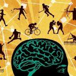 Qué es la psicología del deporte