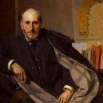 Ramón y Cajal Historia de una voluntad Capítulo 9 - Muerte de Cajal