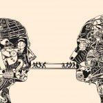 Reflexión sobre Psicoanálisis. Cinco conferencias pronunciadas en la Clark University 1909-1910