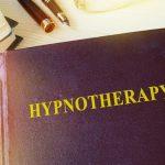 Reportage Hypnose thérapeutique