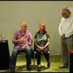 Seminarios Hipnosis Josep Mañogil