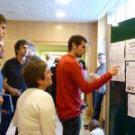 TEMA 2 cap 2 psicobiología UNED - Alteraciones cromosómicas