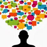 Terapia Racional Emotivo Conductual (Albert Ellis)