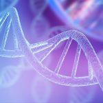 Transcripción y traducción ADN - T2 (cap. 3) psicobiología