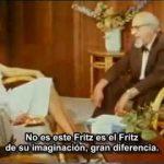 Una Sesion de Psicoterapia Gestalt con Fritz Perls Parte 1