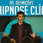 O que é hipnose de acordo com as definições atuais