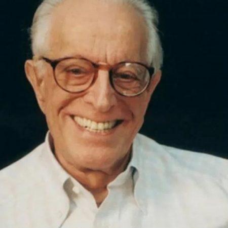 Biografía de Albert Ellis