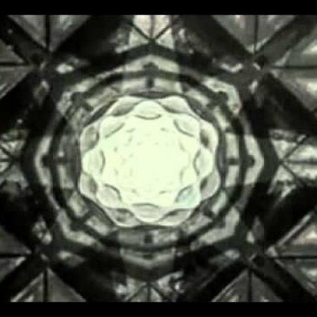 Carl Jung - El Mundo Interior