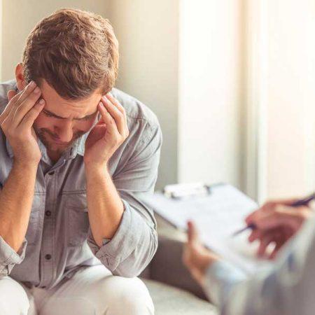 Carl Rogers Psicoterapia Humanista Parte 4