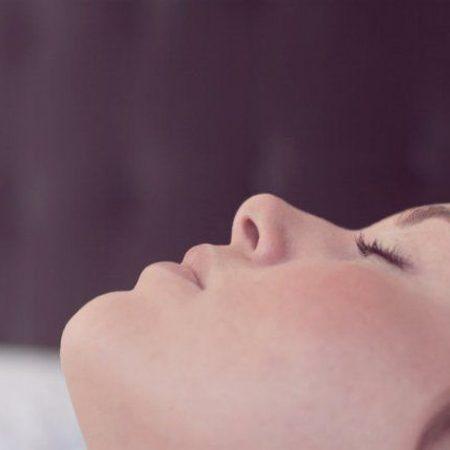 Cómo funciona la hipnosis regresiva