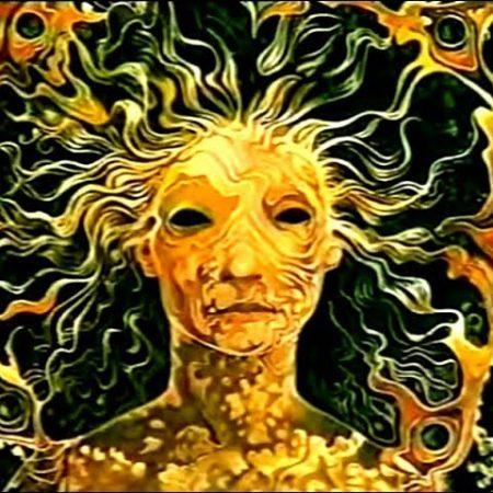 Desde lo profundo del alma - Carl Jung Documental
