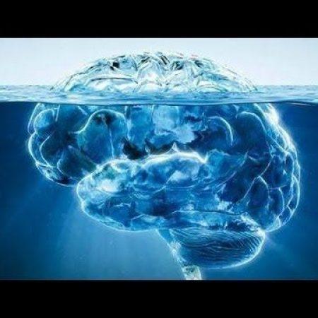 El cerebro inconsciente - La magia del subconsciente