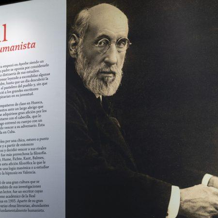 El legado Cajal