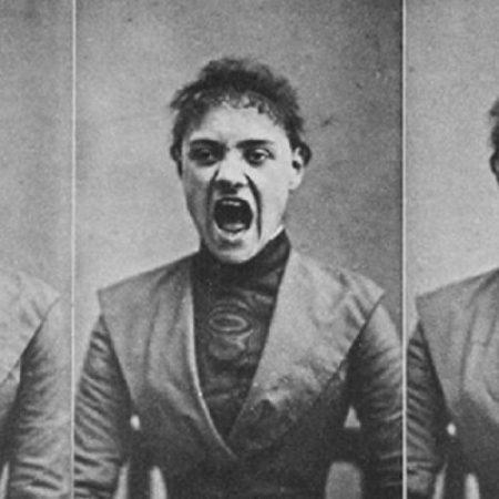 Freud y Breuer, Estudios sobre la histeria