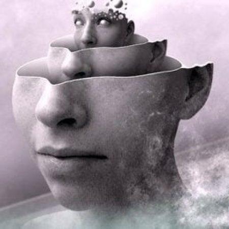 Freud y la hipnosis subconsciente