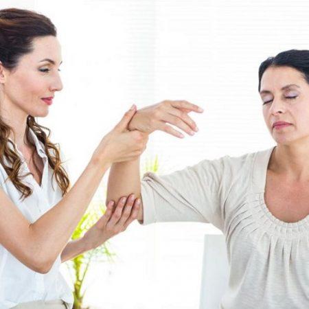 HIPNOSE O que é e como funciona Hipnose e terapia