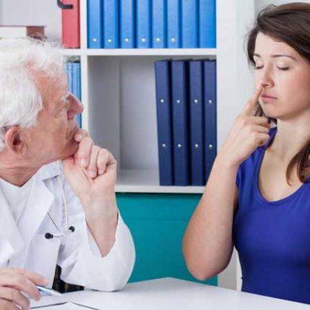 Hipnosis clínica para trastornos neurológicos de tipo funcional