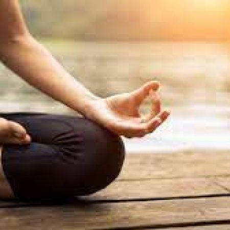 Hipnosis para renovar energías. Meditación guiada