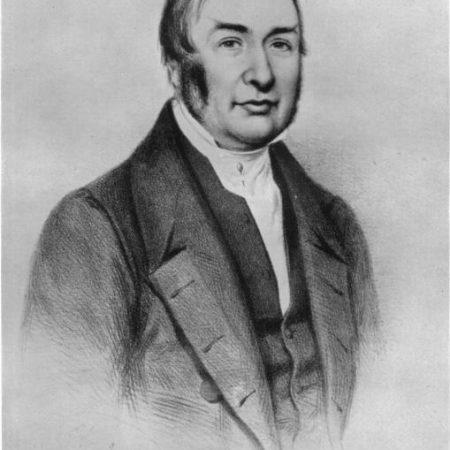 James Braid História da Hipnose