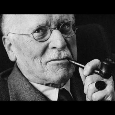 Jung La Sabiduria de los Sueños 2ª parte - La herencia de los sueños