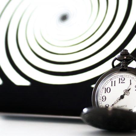 La Investigación de la Hipnosis Qué dice la Ciencia