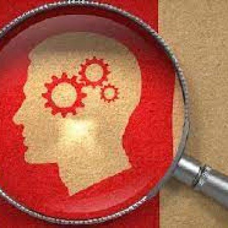 La Psicoterapia como ciencia humana, mas que tecnológica