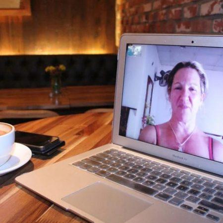 L'hypnose par Skype, ça marche